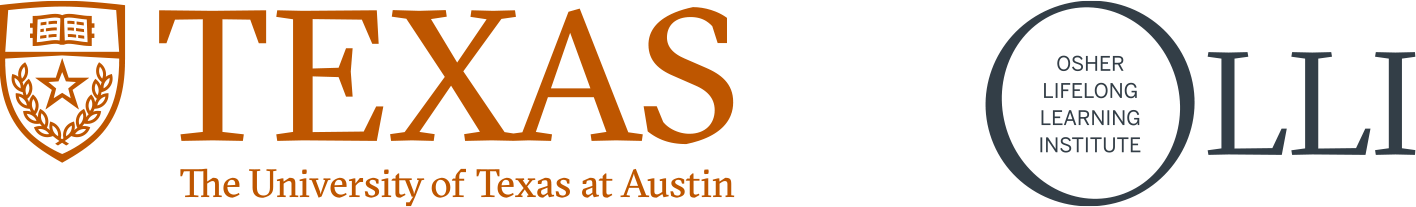 University Of Texas At Austin Logo Png